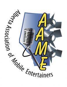 AAME Logo V2 72